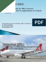 Workshop MRO IT -Turk.pdf