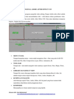 24. Nur Muhammad ~ Pengenalan Dasar After Effect CS3.pdf