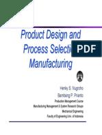 PM lecture 3_FTUI.pdf