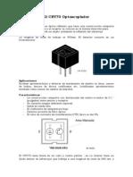 Informe_Opto