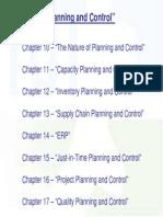 PM lecture 6.pdf