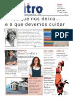 Jornal de Teatro Edição Nr.5