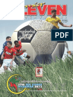 Premier Eleven Vol11 No11