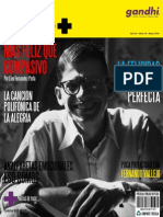 Revista_descarga