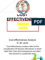 COST EFFECTIVENESS.pptx