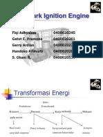 Spark Ignition Engine.ppt