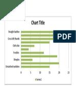 human body traits sheet 3.pdf
