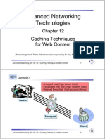 12_WebCaching.pdf