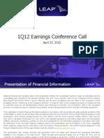 1Q12 Earnings Presentation FINAL.pdf