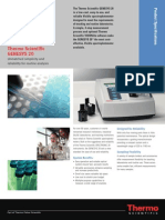Genesys .pdf