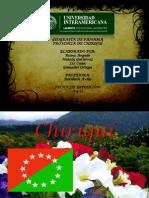 chiriqui (1)