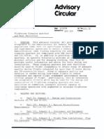 AC 121-31 - crew rests.pdf