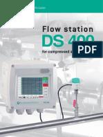 Leaflet_DS400_FlowStation.pdf