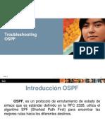 En TSHOOT v6 Ch05-OSPF-Redistribucion