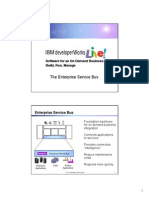 Enterprise_Service_Bus.pdf