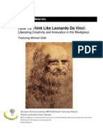 How to think like leonardo davinci.pdf