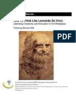 How to think like leonardo davinci.pdf