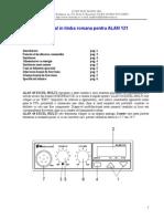 Manual_Alan-121.pdf4e816a0064084