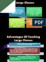 Managing Large Classes.pptx