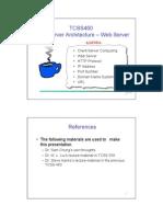 Architecture Web Server.pdf
