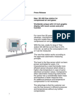 PressRelease_DS400_FlowStation .pdf