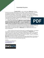 CP Marsactu (1)