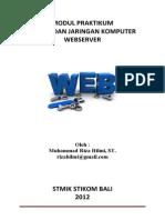 06_Webserver