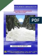 Alakanada 10-daily discharge.pdf