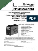 Manual Geral Série MaxxiARC novo_1.pdf