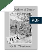 14. G. K. Chesterton - Regulile normalitatii - TEI - alb-negru print.pdf