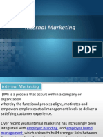 Internal Marketing .pptx