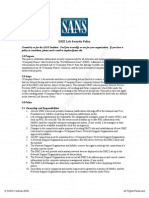 DMZ_Lab_Security_Policy.doc