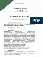 délibération n°11- CM du 04-11-2013.pdf