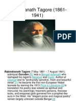 Great Indian Writers.ppt
