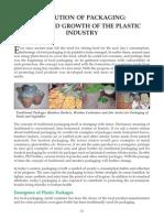 04 EvolutionofpackagingTrendandgrowthoftheplastic.pdf