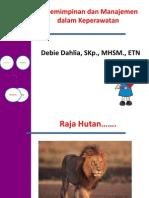 Kepemimpinan & Manajemen dalam Keperawatan.pdf