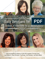 daily devotions for women by wof.pdf