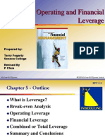18961198-Designing-Managing-Marketing-Channel.ppt