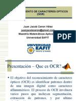 OCR_CERON.pdf