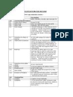 CHP Electrical Description.docx