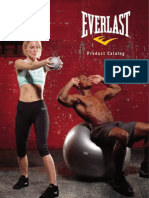 011c 2011 Everlast Whlsale Fitness Catalog