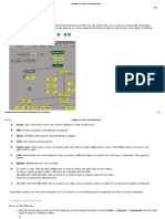 Softimage User Guide_ the Schematic View