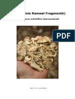 IL BRF NELLA RICERCA SCIENTIFICA.pdf