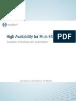high-availability-for-mule-esb.pdf