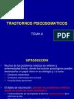 Tema2 Los Trastornos Psicosomaticos5327