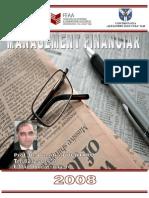 Management financiar.pdf