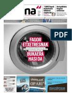egubakoitzekoa573.pdf