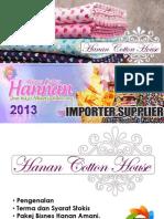 PANDUAN LENGKAP KAIN COTTON SEPT 2013.pdf
