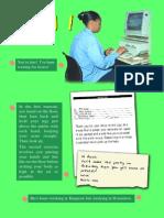 Adult ESOL Curriculum - Level 1.pdf