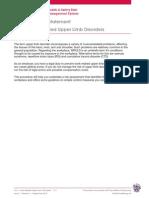 work_related_upper_limb_disorders.pdf